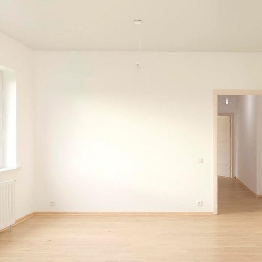 МореОкеан, отделка, квартиры с отделкой, квартиры, комната, описание, холл, новостройка, фасад, дом